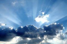 Devocionales Cristianos IPUC: Como Acercarme a Dios