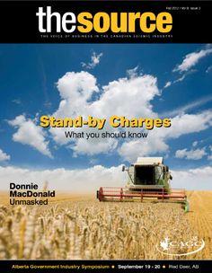 Volume 9 - Issue 3 - 2012