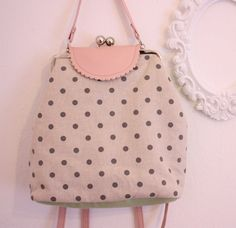 Sweetcase bags & accessories,handmade with love  https://www.facebook.com/sweetcase?ref=hl