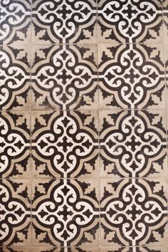 Moroccan tiles Handmade tiles can be colour coordinated and customized re. shape, texture, pattern, etc. by ceramic design studios Moroccan Pattern, Moroccan Tiles, Moroccan Decor, Moroccan Bedroom, Tile Design, Pattern Design, Bar Design, Shape Design, Keramik Design