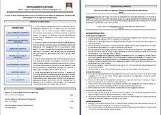 CV Writing Sample and Resume Writing Example from Dubai-Forever.Com Resume Writing Format, Resume Writing Samples, Resume Writing Tips, Resume Tips, Resume Examples, Sample Resume, Resume Cv, Resume Design, Free Resume