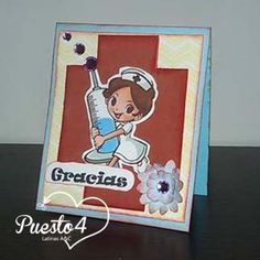 Latinas Arts and Crafts: Ganadoras Reto 37