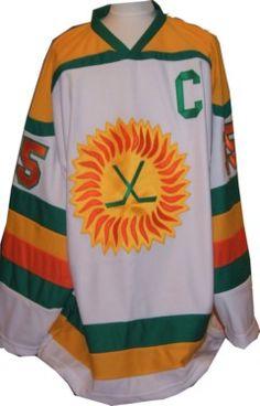 47 Best hockey uniforms images  38b61d1e8