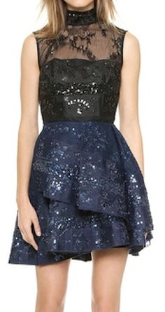 beaded lace dress  http://rstyle.me/n/qq6w6pdpe