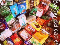 What to buy in Zamboanga City Zamboanga City, Decor, Decoration, Decorating, Deco