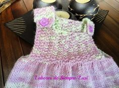 12 best stricken images on pinterest baby knitting knitting and