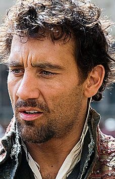Clive Owen....lookin good;) | Clive Owen | Pinterest | Clive owen