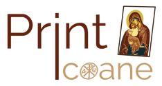 logo Orice, Banner, Logo, Banner Stands, Logos, Banners, Environmental Print