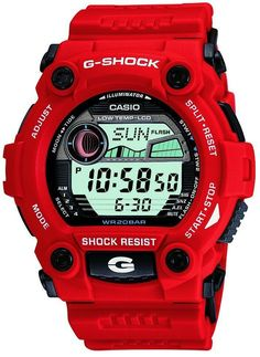 G-Shock Watch Alarm Chronograph #alarm-yes #amazon #bezel-fixed #black-friday-special #bracelet-strap-plastic #brand-g-shock #case-depth-17-7mm #case-material-plastic #case-width-50mm #chronograph-yes #clasp-type-tang-buckle #classic #comparison #date-yes #day-yes #delivery-timescale-call-us #dial-colour-lcd #gender-mens #gmt-yes #keep-reduced #moon-phase-yes #movement-quartz-battery #official-stockist-for-casio-g-shock-watches #packaging-casio-g-shock-watch-packaging…