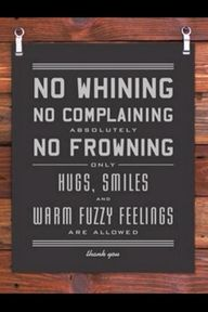 this should be on my door when im a social worker. haha