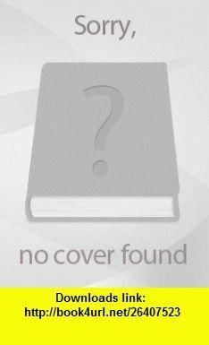 The Greatest Historical Novels The Hunchback of Notre Dame Victor Hugo, Lowell Bair ,   ,  , ASIN: B0031KQXMK , tutorials , pdf , ebook , torrent , downloads , rapidshare , filesonic , hotfile , megaupload , fileserve