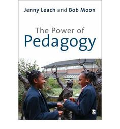 This book will challenge the reader to reflect on their role as a teacher and their practices of learning