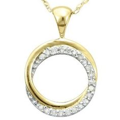 Buy Gold and Diamond Jewelry Online in India with the latest jewelry designs of Necklaces.