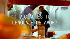 ¿Cuál es tu lenguaje para expresar amor? - ELSA PUNSET - El Mundo En Tus...