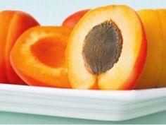 Are apricot kernels a miracle cure? - body+soulhttp://www.bodyandsoul.com.au/nutrition/nutrition+tips/are+apricot+kernels+a+miracle+curer,7233