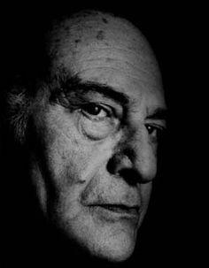 Odysseus Elytis - Greek Poet , Nobel Prize in Literature 1979