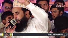 Malik Wajid (khayyaleyaar123) on Pinterest