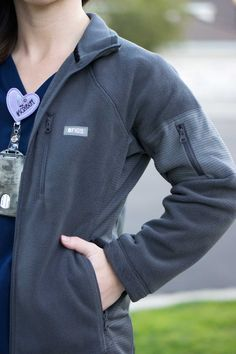 Work Clothes Convey Professionalism and Offer Durability