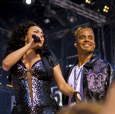 2 Unlimited, Leo, Pin Up, Bands, Artists, Music, Musica, Musik, Band