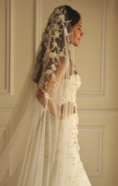 yasmine-yeya-couture-wedding-dress-23-12102014nz