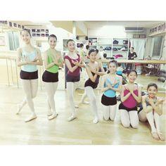 #leotard #tights #ballet (yume1998xx)