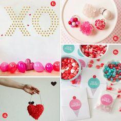Valentine's Day Project Lovin' | Shop Sweet Lulu
