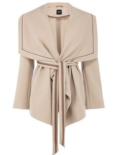 Cheap Jackets: Fall & Winter Coats - iVillage
