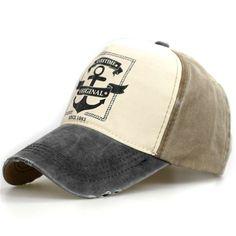 Tienda Online Gorra de béisbol hombres sombrero de verano para las mujeres  hombres SnapBack gorras casquillo f9d93868c39