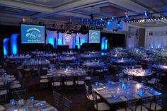 corporate-event-post.jpg (480×320)