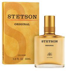 Stetson Original