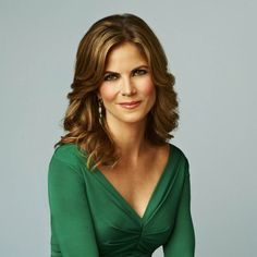 NBC's Natalie Morales who is married to Joe Rhodes net worth and career graph is amazing.Although she is shifting to Acess Hollywood after her affair with Matt Lauer nothing is affecting her net worth. Natalie Morales Access Hollywood, Matt Lauer, News Anchor, Look Alike, Celebs, Celebrities, Net Worth, Celebrity News, Pop Culture