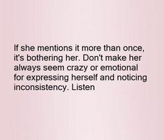Please try to listen to how I speak,it shows so many things Favorite Quotes, Best Quotes, Love Quotes, Funny Quotes, Settling Quotes, Stressed Quotes, Over Thinking Quotes, Cool Words, Wise Words