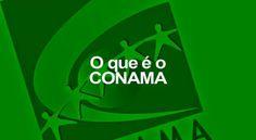 http://engenhafrank.blogspot.com.br: O QUE É O CONAMA?