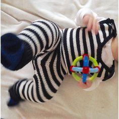 elliots-sparkebukse-johanne-dohlie-saltnes (4) Slippers, Design, Fashion, Threading, Moda, Fashion Styles, Slipper, Fashion Illustrations