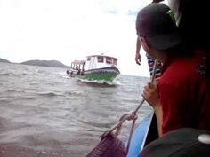 #LEIAMAIS WWW.OBSERVADORINDEPENDENTE.COM CAMAÇARI: Pescadores ficam sem combustível e não conseguem voltar à praia