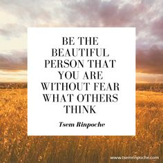Daily thoughts to ponder deeper Wisdom Quotes, Quotes To Live By, Love Quotes, S Quote, Quote Of The Day, Positive Life, Positive Quotes, Inspiring Quotes About Life, Inspirational Quotes