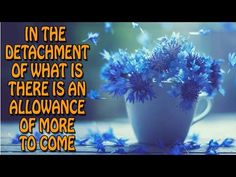 ▶ Abraham Hicks ~ In the detachment of what is, there is an allowance of more to come - YouTube, Canary Islands Cruise, 09-21-2014 to 10-05-2014