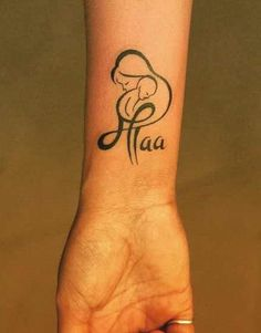 Mom Tattoos- 52 Best Designs And Ideas To Ink In Honor of Mother - Mom Tattoos- 52 Best Designs And Ideas To Ink In Honor of Mother - Mom Baby Tattoo, Mother And Baby Tattoo, Mom Dad Tattoos, Tattoo For Son, Mother Tattoos, Mother Daughter Tattoos, Baby Tattoos, Tattoos For Kids, Tattoos For Daughters