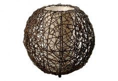 HALIFAX  Large Ball Lamp After Christmas, Best Christmas Gifts, Furniture Ideas, Ceiling Lights, Bedroom, Pendant, Home Decor, Decoration Home, Room Decor