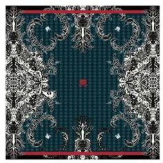 Scarf Fall Winter, Autumn, Women Accessories, Rugs, Home Decor, Homemade Home Decor, Fall, Carpets, Interior Design