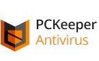Поставщики антивирусного программного обеспечения для Windows - Справка Windows