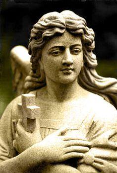 ANJELSKÉ ČÍSLA http://anjelske.eu/