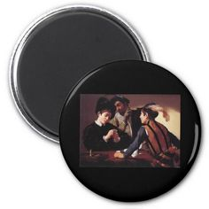 =>Sale on          	Caravaggio The Cardsharps Refrigerator Magnets           	Caravaggio The Cardsharps Refrigerator Magnets in each seller & make purchase online for cheap. Choose the best price and best promotion as you thing Secure Checkout you can trust Buy bestHow to          	Caravaggio ...Cleck Hot Deals >>> http://www.zazzle.com/caravaggio_the_cardsharps_refrigerator_magnets-147971293702652893?rf=238627982471231924&zbar=1&tc=terrest