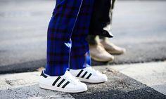 rick owens paris fashion week 2015 penis - Google Search