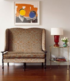 1000 Images About Setee And Sofa On Pinterest Settees