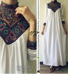 Awesome gorgeous dress for partywear - Serpil - Islamic Fashion, Muslim Fashion, Modest Fashion, Fashion Dresses, Mode Abaya, Mode Hijab, Moslem, Muslim Dress, Modest Wear