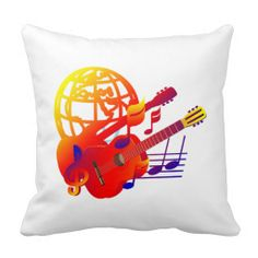 Globe guitars gradient pillow This site is will advise you where to buyDiscount Deals          	Globe guitars gradient pillow Online Secure Check out Quick and Easy...