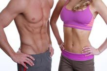 For the complete 14 day rapid fat loss review check out the link here http://guydz.com/14-day-rapid-fat-loss-review
