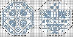 862db4e132ddf7a9b6c1ccf99ae10eb1.jpg 1200×613 пикс