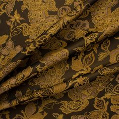 Get The Latest News in Fashion & Fabrics. You Can Read Things To Know About.Brocade' Here. How Do You Clean, Buy Fabric Online, Brocade Dresses, Brocade Fabric, Pink Stone, Fabric Shop, Fashion Fabric, Things To Know, Green And Grey